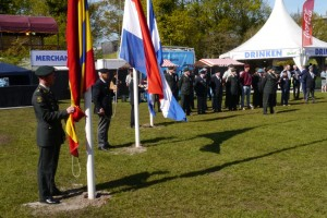 Bevrijdingsfestival Zwolle 2016