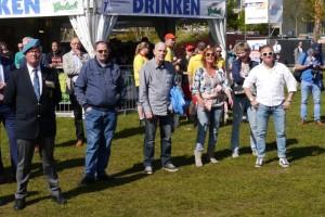 Bevrijdingsfestival Zwolle 2016 (31)