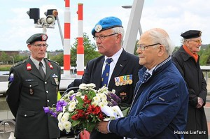 Herdenking plaquette Twistvlietbrug 2015 (3)