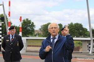 Herdenking plaquette Twistvlietbrug 2015 (8)