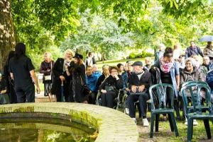 Herdenking Park Eekhout 2019 (25)