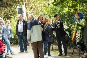 Herdenking Park Eekhout 2019 (26)