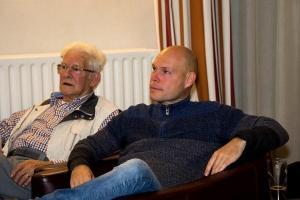 Lezing Henk Blom (39)