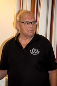 Lezing Henk Blom (41)