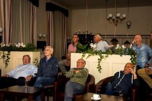 Lezing Henk Blom (49)